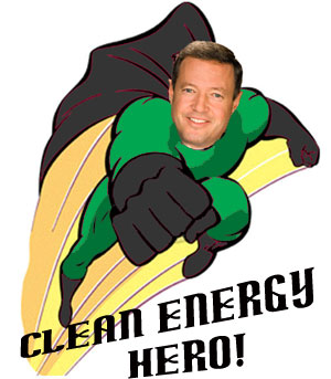 superhero_green