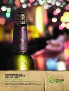beth_green_ad_bottle25
