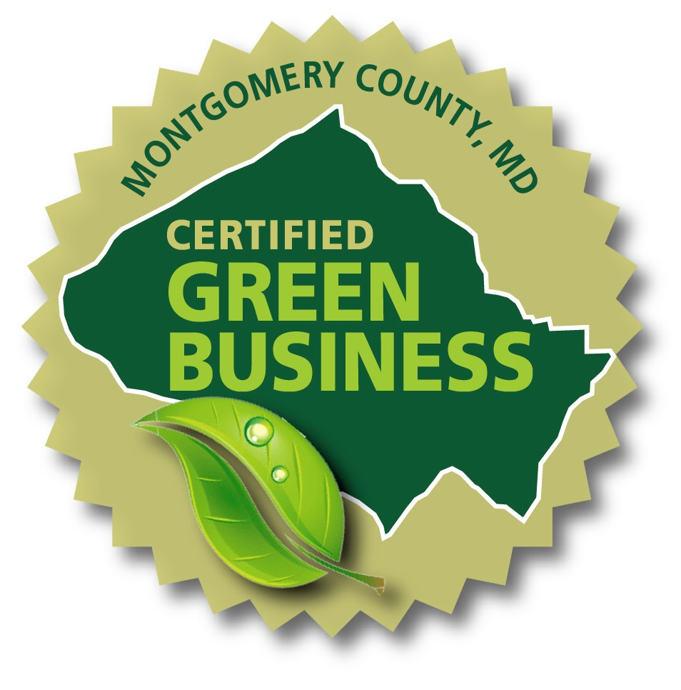 moco launches greenbiz certification program bethesda green. Black Bedroom Furniture Sets. Home Design Ideas