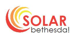 Solar Bethesda
