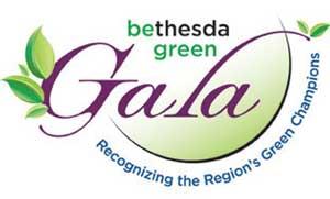 Bethesda Green Gala