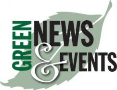 BGgreennews_logo1