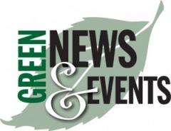 bggreennews_logo11