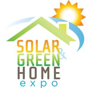 BG.GreenHome_logo