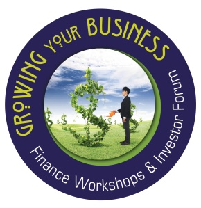 GrowingBusiness_logo