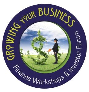 GrowingBusiness_logo