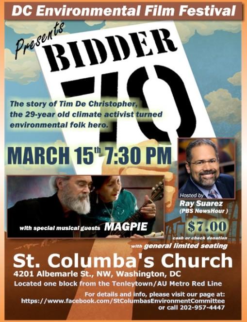 2_Bidder 70 E Flyer