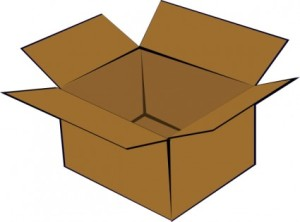 cardboard_box_clip_art_22876