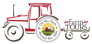 BG_FCF_farmtour_logo.final