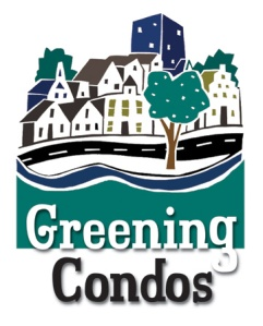 GreenCondos_logo.web