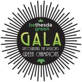 Gala13_ArtDeco_logo v2