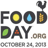 Food_Day_2013_Facebook_logo