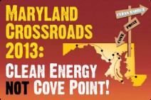 crossroads-tour-logo-email