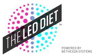 LED_Logo_wTag