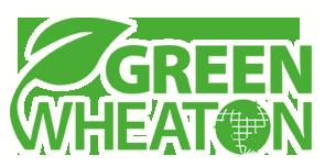 logogreenwheaton